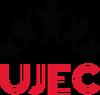 Unió d'Extutelats de Catalunya